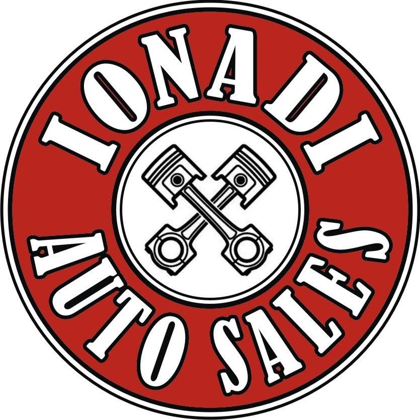 Ionadi Auto Sales Verona Pa Read Consumer Reviews