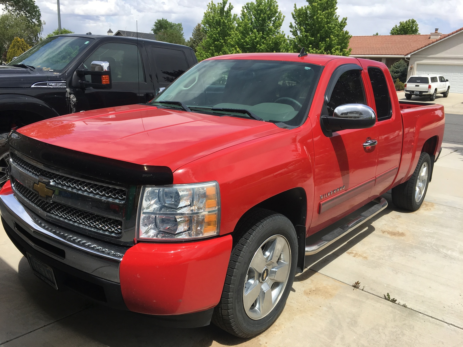 chevy silverado ss trendy chevrolet silverado hdjpg with chevy silverado ss cheap chevy. Black Bedroom Furniture Sets. Home Design Ideas