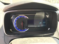 Picture of 2016 Chevrolet Trax LT, interior