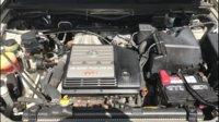 Picture of 2003 Toyota Highlander Limited V6 4WD, engine