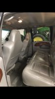 Picture of 2002 Ford F-350 Super Duty Lariat 4WD Crew Cab LB