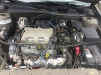 Picture of 1999 Chevrolet Malibu LS, engine, gallery_worthy