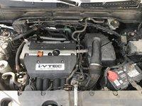Picture of 2005 Honda CR-V SE AWD, engine