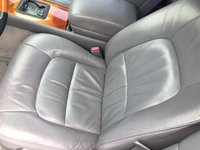 Picture of 1999 Lexus LS 400 Base