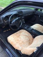 Picture of 1983 Porsche 944 STD Hatchback