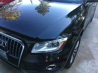 Picture of 2016 Audi Q5 2.0T Premium