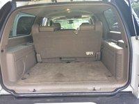 Picture of 2005 GMC Yukon XL Denali 4WD