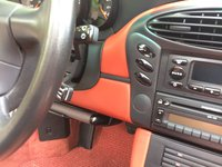 Picture of 1998 Porsche Boxster Base