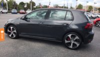 Picture of 2017 Volkswagen GTI S