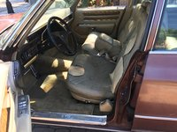 Picture of 1970 Cadillac Fleetwood, interior, gallery_worthy