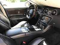 Picture of 2012 Jaguar XJ-Series L Portfolio, interior, gallery_worthy