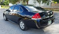 Picture of 2010 Chevrolet Impala LT