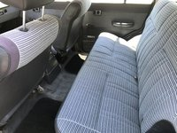 Picture of 1985 Toyota Land Cruiser 4WD, interior, gallery_worthy