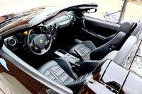 Picture of 2008 Ferrari F430 Spider 2 Dr Spider, interior, gallery_worthy