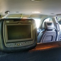 Picture of 2008 Chevrolet Suburban LT1 1500 4WD
