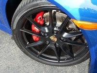 Picture of 2016 Porsche Cayman GTS