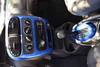 Picture of 2005 Dodge Neon 4 Dr SXT Sedan
