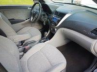 Picture of 2013 Hyundai Accent GLS