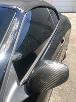 Picture of 2014 Maserati GranTurismo MC Convertible, exterior