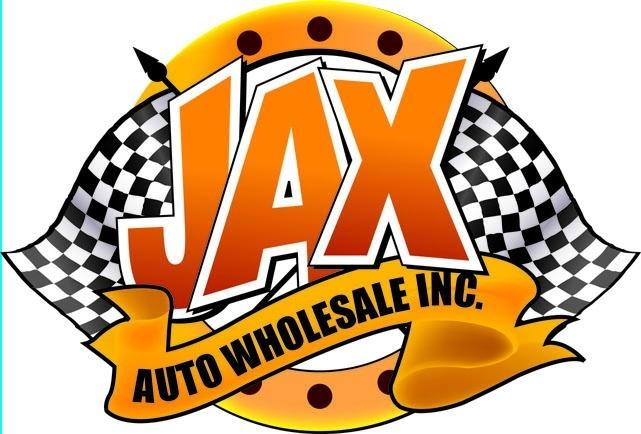 Jax Wholesale Cars Reviews