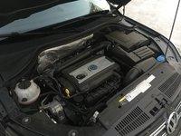 Picture of 2016 Volkswagen Tiguan SE, engine