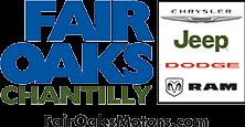Fair Oaks Chantilly Chrysler Jeep Dodge Ram >> Fair Oaks Chantilly Chrysler Jeep Dodge Chantilly Va