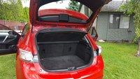 Picture of 2012 Mazda MAZDA3 s Grand Touring