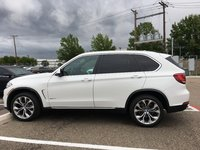 Picture of 2017 BMW X5 sDrive35i, exterior