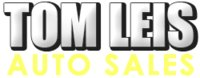 Tom Leis Auto Sales logo