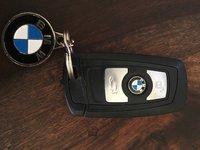 Picture of 2014 BMW 3 Series Gran Turismo 328i xDrive