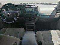 Picture of 2002 Mazda Tribute LX V6