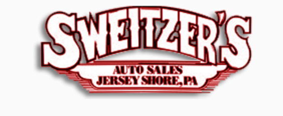 Hyundai Dealers In Pa >> Sweitzer's Auto Sales - Jersey Shore, PA: Read Consumer ...