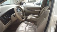 Picture of 2000 Mazda MPV DX, interior, gallery_worthy