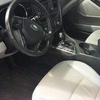Picture of 2013 Kia Optima EX