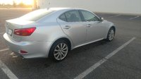 Picture of 2007 Lexus IS 250 AWD