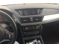 Picture of 2013 BMW X1 xDrive28i