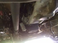 Picture of 2002 Ford F-250 Super Duty Lariat 4WD Crew Cab SB