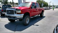 Picture of 2000 Ford F-250 Super Duty XLT Crew Cab SB