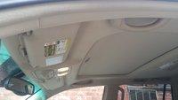Picture of 2006 Lexus GX 470 4WD, interior