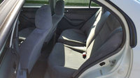 Picture of 2002 Honda Civic GX