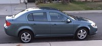 Picture of 2010 Chevrolet Cobalt Base
