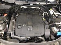 Picture of 2015 Mercedes-Benz GLK-Class GLK 350, engine