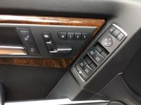 Picture of 2015 Mercedes-Benz GLK-Class GLK 350, interior