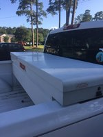 Picture of 2007 GMC Sierra Classic 1500 2 Dr Work Truck Standard Cab 2WD, exterior