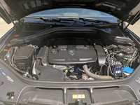 Picture of 2012 Mercedes-Benz M-Class ML 350 4MATIC, engine, gallery_worthy