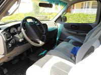 Picture of 2000 Ford F-150 SVT Lightning 2 Dr Supercharged Standard Cab Stepside SB