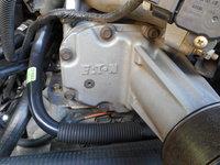 Picture of 2000 Ford F-150 SVT Lightning 2 Dr Supercharged Standard Cab Stepside SB, engine, gallery_worthy