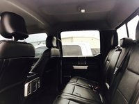 Picture of 2017 Ford F-250 Super Duty Lariat Crew Cab 4WD