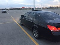 Picture of 2007 Toyota Avalon Touring