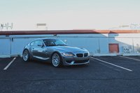 Picture of 2007 BMW Z4 M Hatchback, exterior